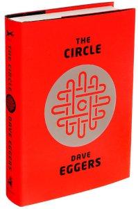 the-circle-eggers