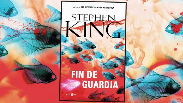 Fin-de-guardia-Stephen-King-Portada-Web