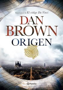 portada_origen_dan-brown_201706271532