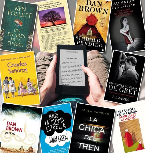 kindle_bestsellers