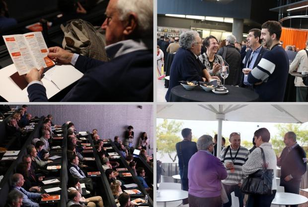Congreso de Libreros de Sevilla