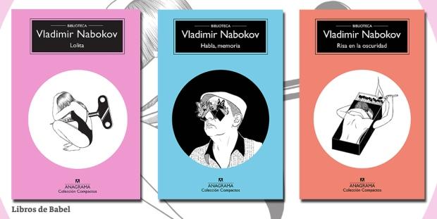 nabokov-trio
