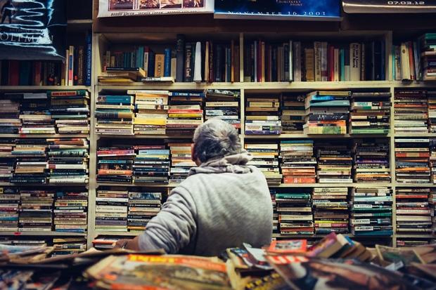 puesto-de-libros